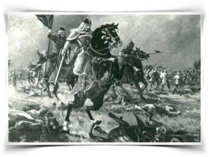 Geschiedenis-HwaRangDan